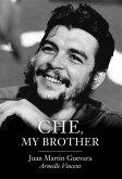 Che, My Brother (eBook, ePUB)