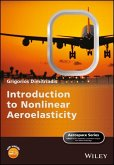 Introduction to Nonlinear Aeroelasticity (eBook, PDF)