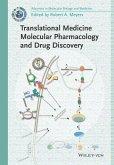 Translational Medicine (eBook, ePUB)