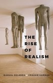 The Rise of Realism (eBook, PDF)