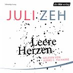 Leere Herzen (MP3-Download)