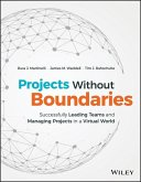 Projects Without Boundaries (eBook, ePUB)