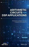 Arithmetic Circuits for DSP Applications (eBook, PDF)