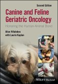Canine and Feline Geriatric Oncology (eBook, PDF)