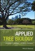 Applied Tree Biology (eBook, PDF)