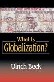 What Is Globalization? (eBook, PDF)