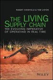 The LIVING Supply Chain (eBook, ePUB)