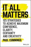 It All Matters (eBook, ePUB)