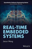 Real-Time Embedded Systems (eBook, PDF)