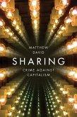Sharing (eBook, ePUB)