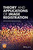 Theory and Applications of Image Registration (eBook, PDF)