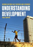 Understanding Development (eBook, ePUB)