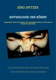 Anthologie des Bösen (eBook, ePUB)