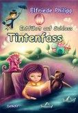 Entführt auf Schloss Tintenfass (eBook, ePUB)