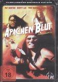 Wiegenlied der Rache a.k.a. Apachen Blut