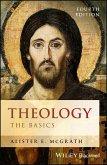 Theology (eBook, PDF)