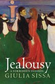 Jealousy (eBook, ePUB)