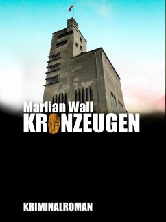 Kronzeugen (eBook, ePUB)