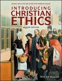 Introducing Christian Ethics (eBook, PDF)