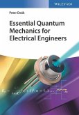 Essential Quantum Mechanics for Electrical Engineers (eBook, ePUB)