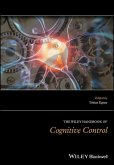 The Wiley Handbook of Cognitive Control (eBook, PDF)