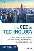 The CEO of Technology (eBook, ePUB)