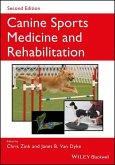 Canine Sports Medicine and Rehabilitation (eBook, ePUB)