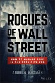 Rogues of Wall Street (eBook, PDF)