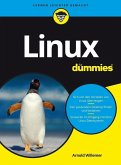 Linux für Dummies (eBook, ePUB)