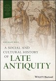 A Social and Cultural History of Late Antiquity (eBook, PDF)