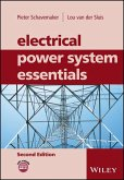 Electrical Power System Essentials (eBook, PDF)