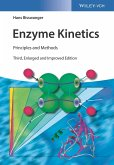 Enzyme Kinetics (eBook, PDF)