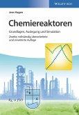 Chemiereaktoren (eBook, PDF)