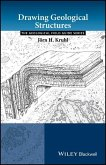 Drawing Geological Structures (eBook, ePUB)
