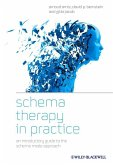 Schema Therapy in Practice (eBook, PDF)