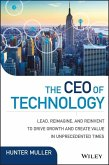 The CEO of Technology (eBook, PDF)