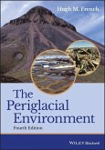 The Periglacial Environment (eBook, ePUB)