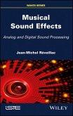 Musical Sound Effects (eBook, ePUB)