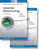 Industrial Biotechnology (eBook, ePUB)