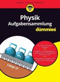 Aufgabensammlung Physik für Dummies (eBook, ePUB)
