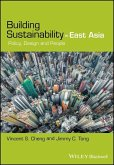 Building Sustainability in East Asia (eBook, ePUB)