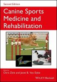 Canine Sports Medicine and Rehabilitation (eBook, PDF)