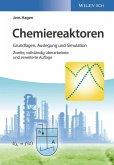 Chemiereaktoren (eBook, ePUB)
