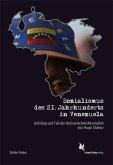 Sozialismus des 21. Jahrhunderts in Venezuela