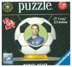 Manuel Neuer (Puzzle)