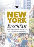 New York Breakfast