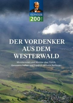 Der Vordenker aus dem Westerwald