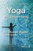 Yoga - ein Leben lang