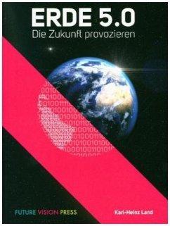 Erde 5.0 - Karl-Heinz, Land