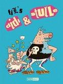 Didi & Stulle